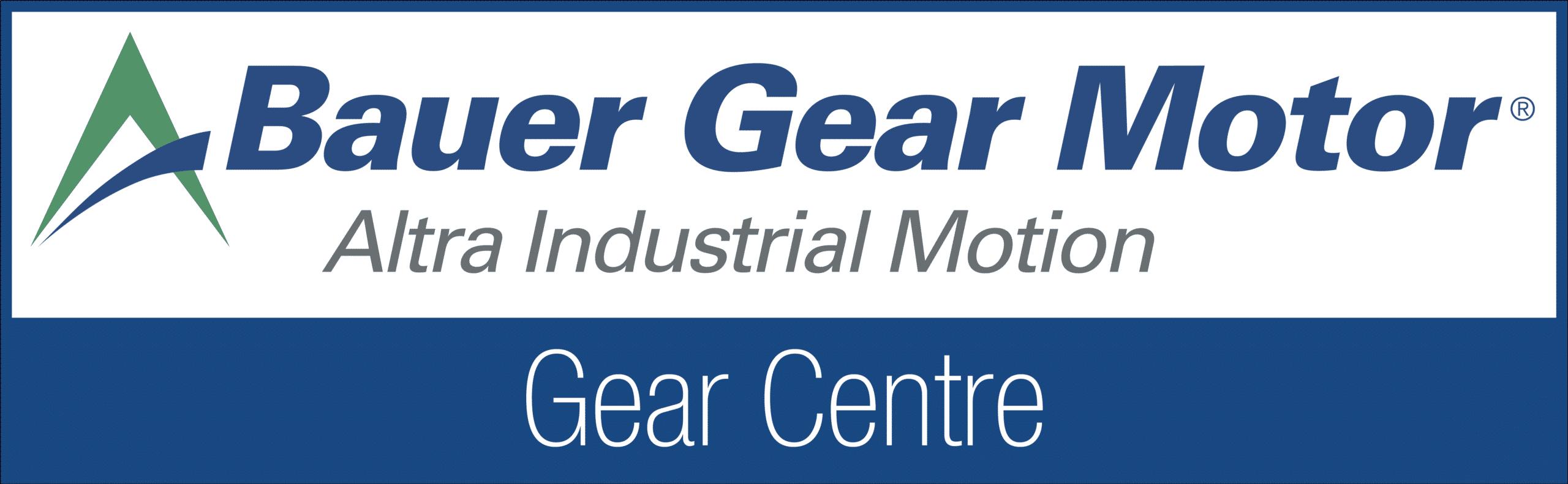 Bauer Gear Centre Belgium